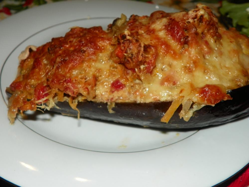 Food 2013 005
