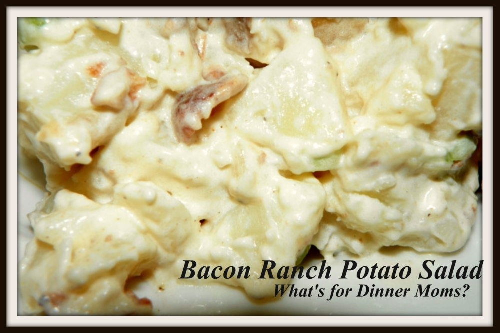 bacon-ranch-potato-salad