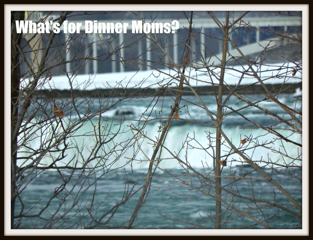 Niagara Falls, CN