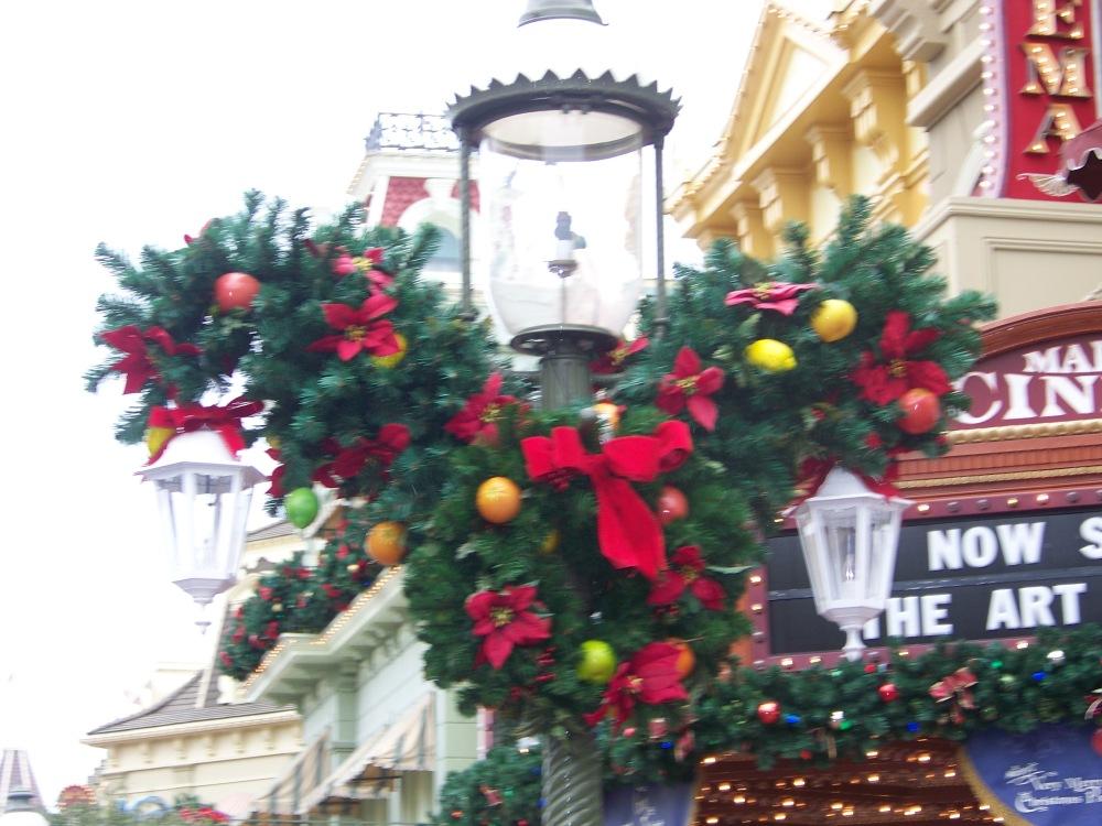 December 2009 114