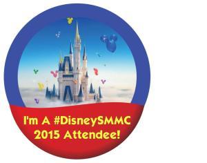 DSMMC Button