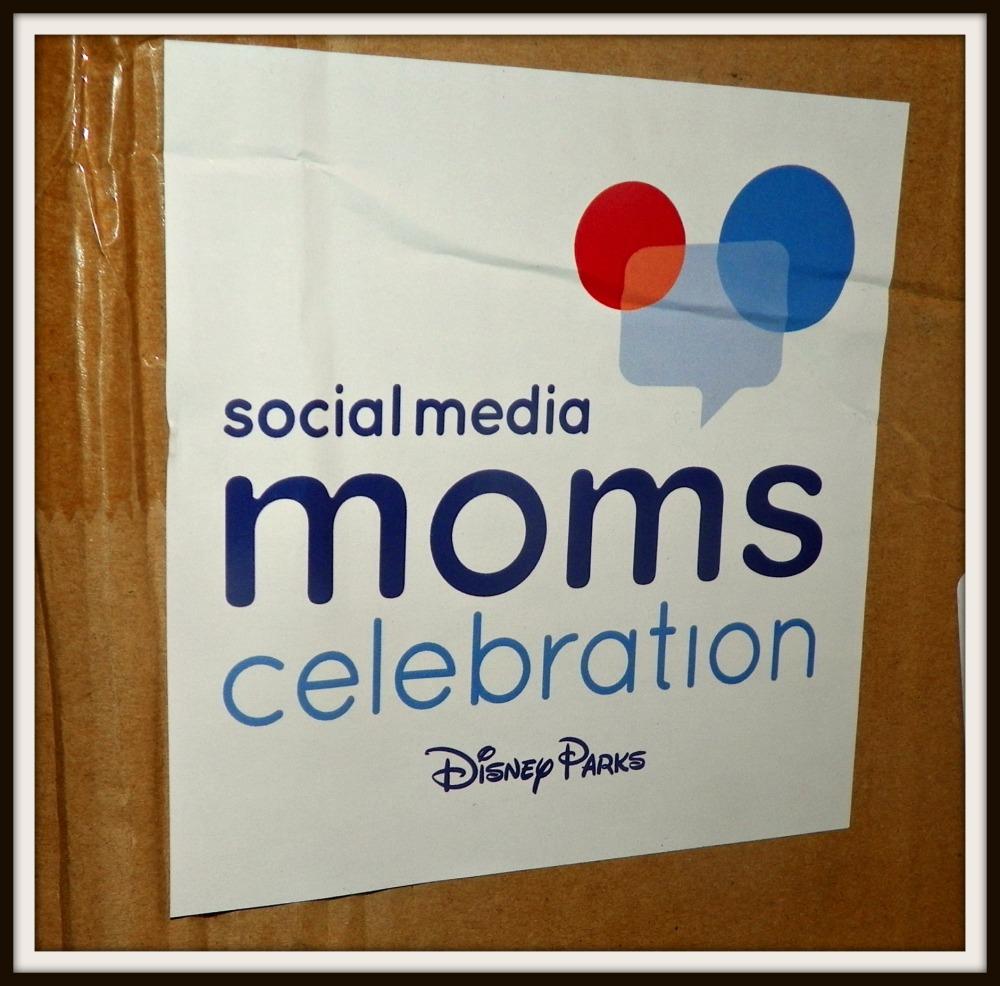 DisneySMMC Gift