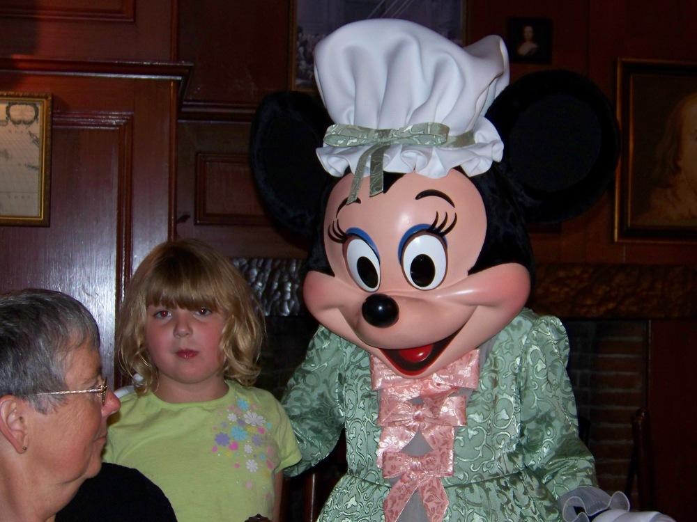 Disney '07 249
