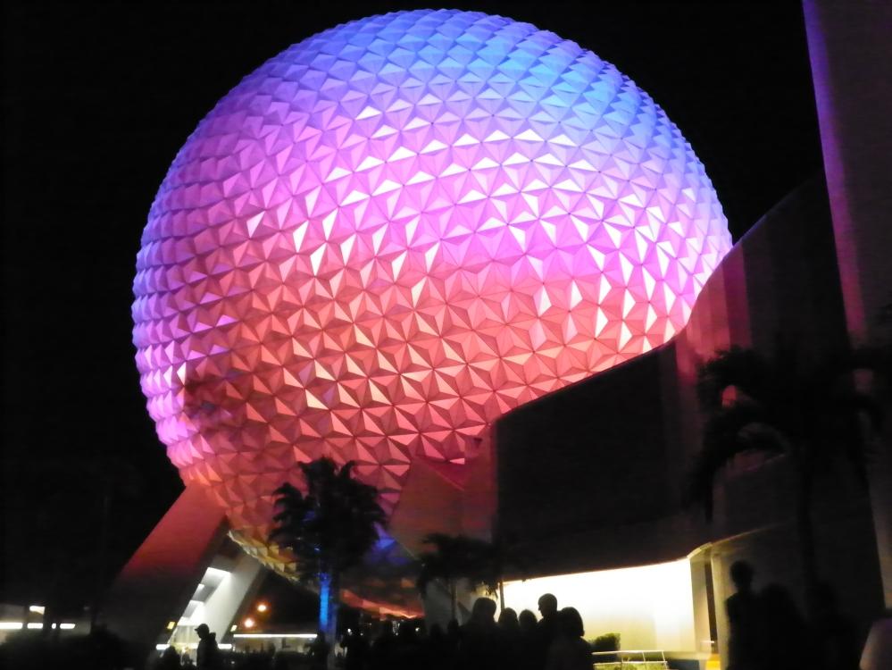 Disney 2015 258