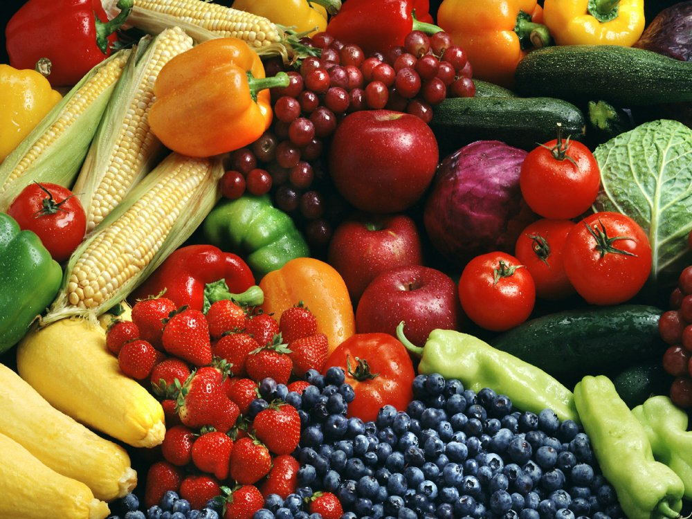 fresh-fruits-vegetables