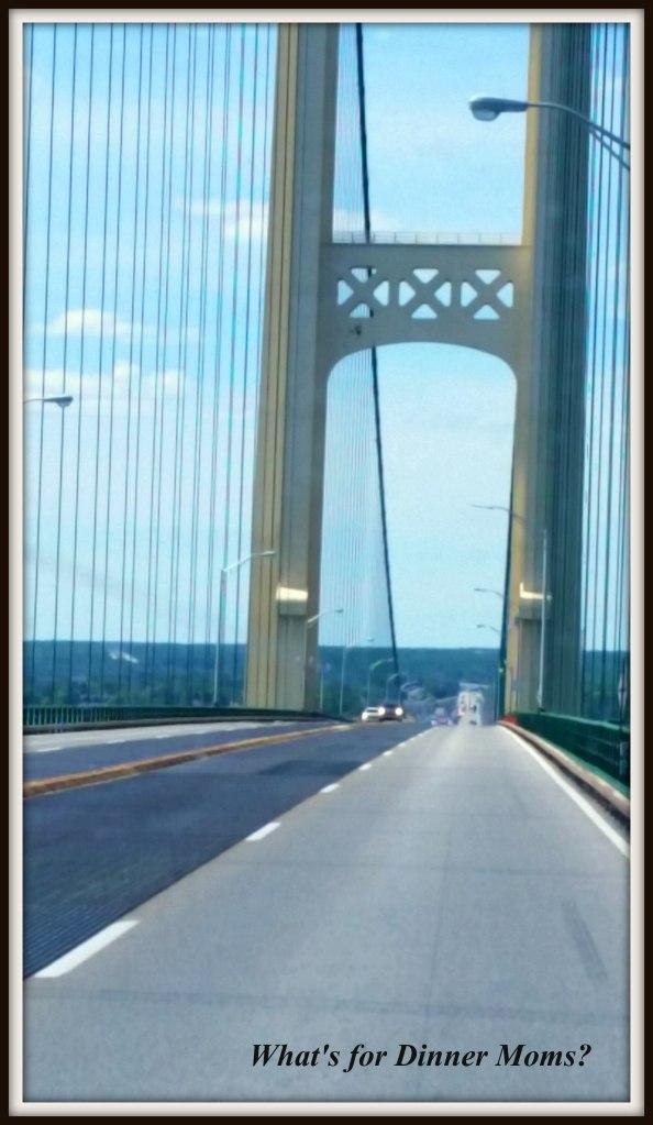 Bridge Home