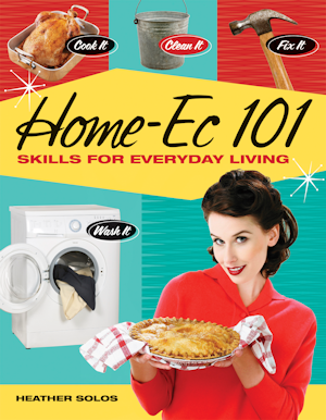 Home-Ec-101-Book-Cover