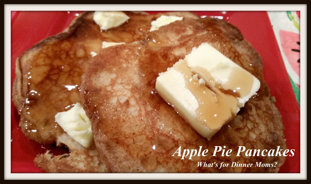 apple-pie-pancakes