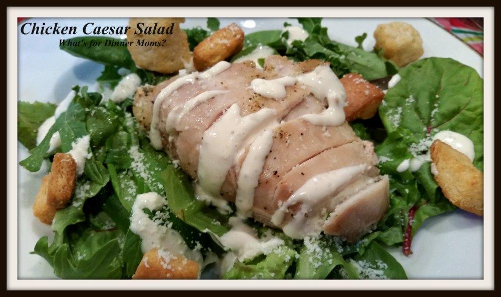 chicken-caesar-salad