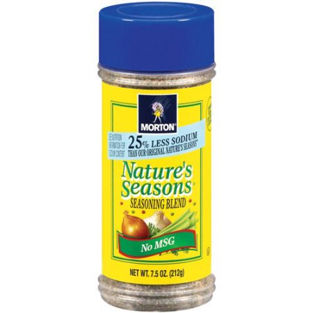 mortons-natures-seasoning