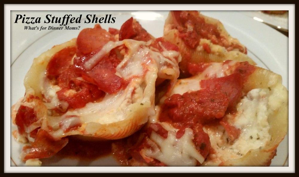 pizza-stuffed-shell-plated