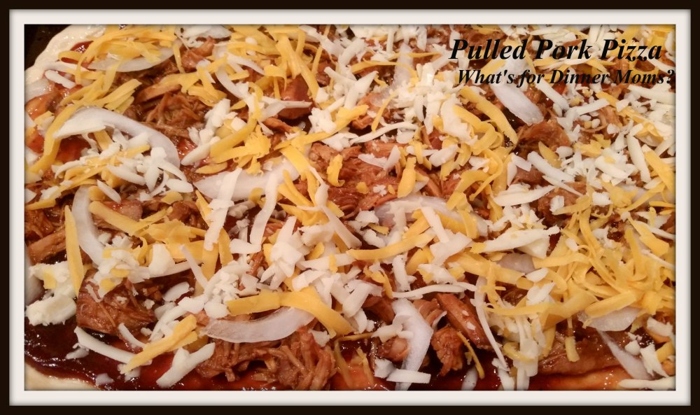 pulled-pork-pizza