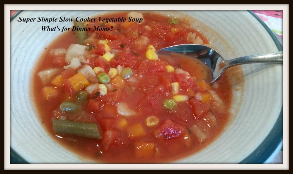 super-simple-slow-cooker-vegetable-soup