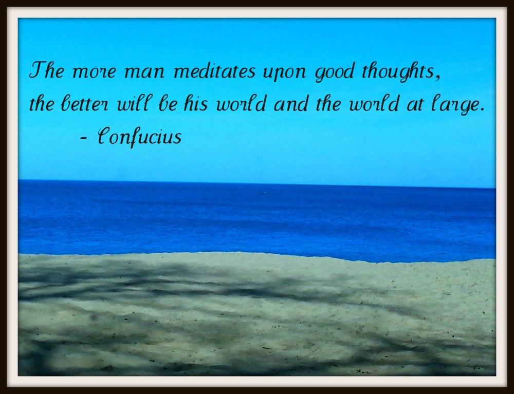 confucius-day-2