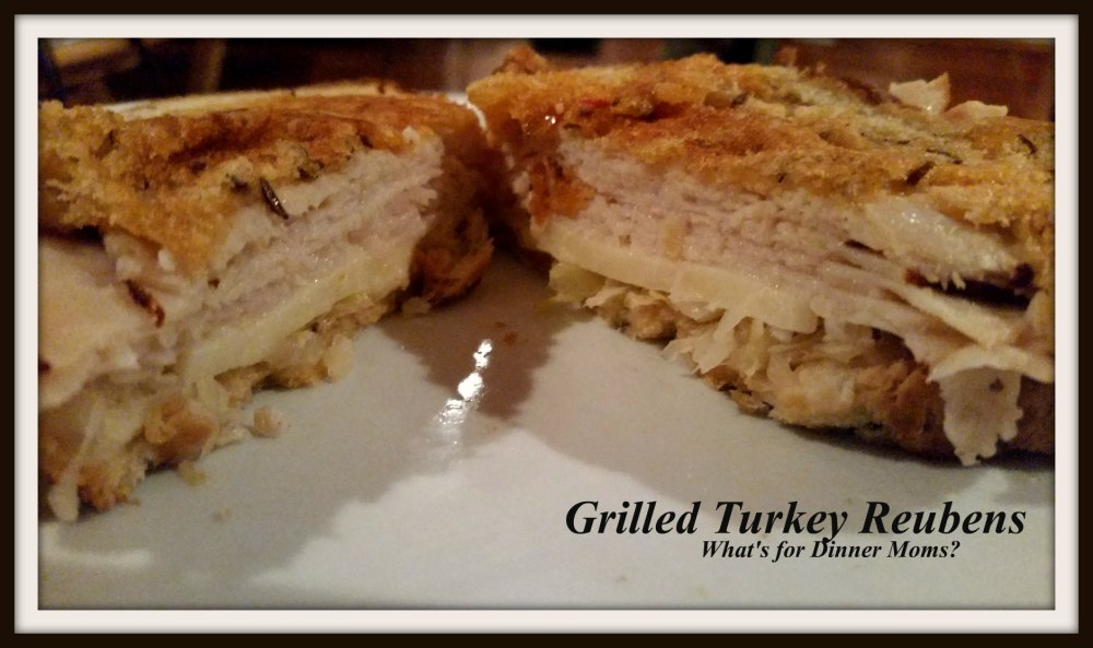 grilled-turkey-reubens