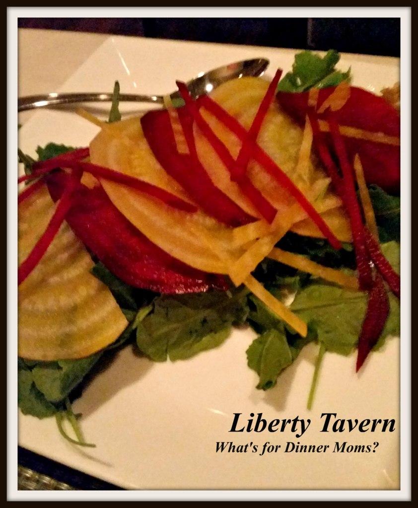 liberty-tavern-2