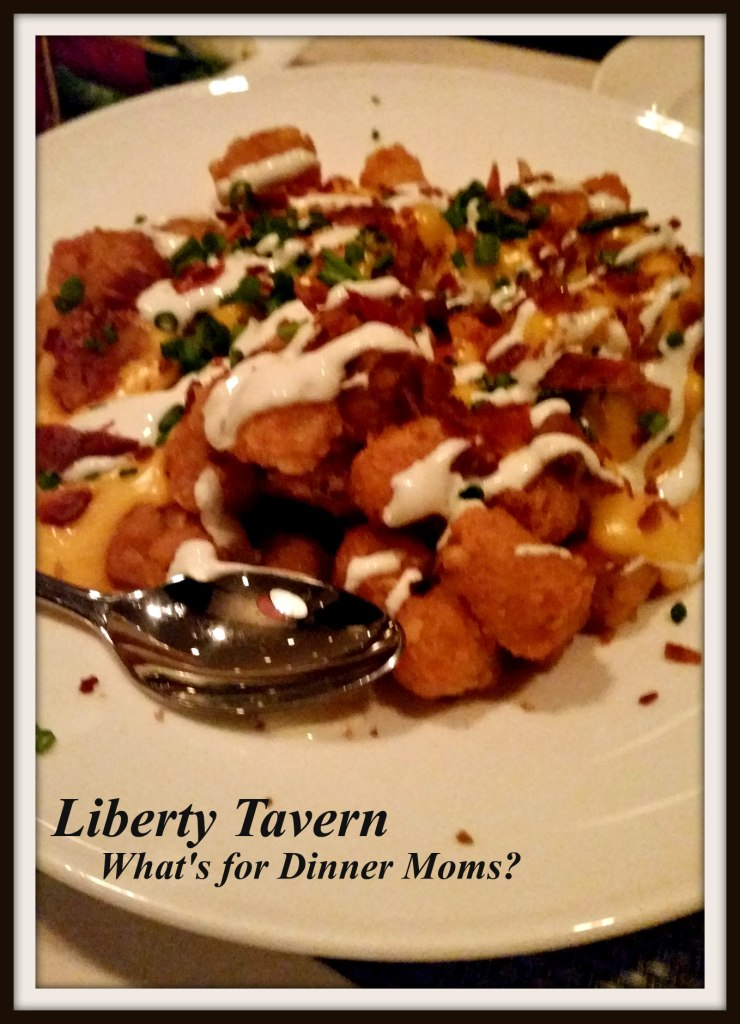 liberty-tavern-chicago