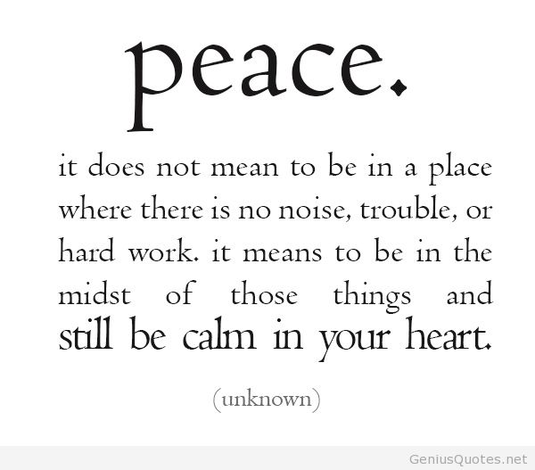 peace-quote