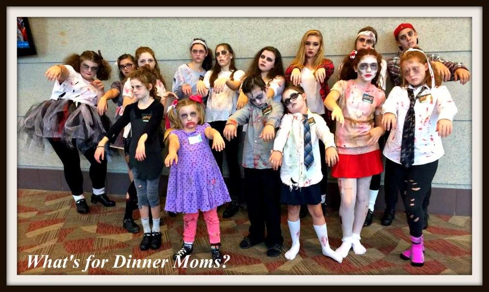 zombie-dancers
