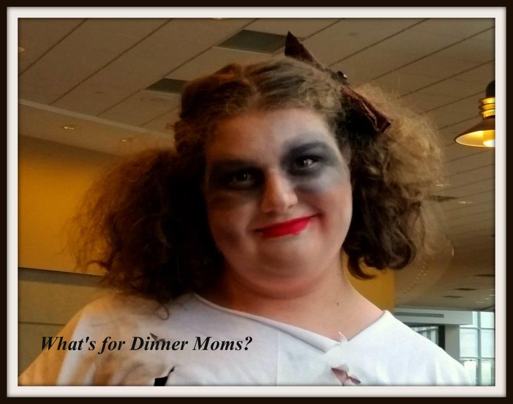 zombie-daughter