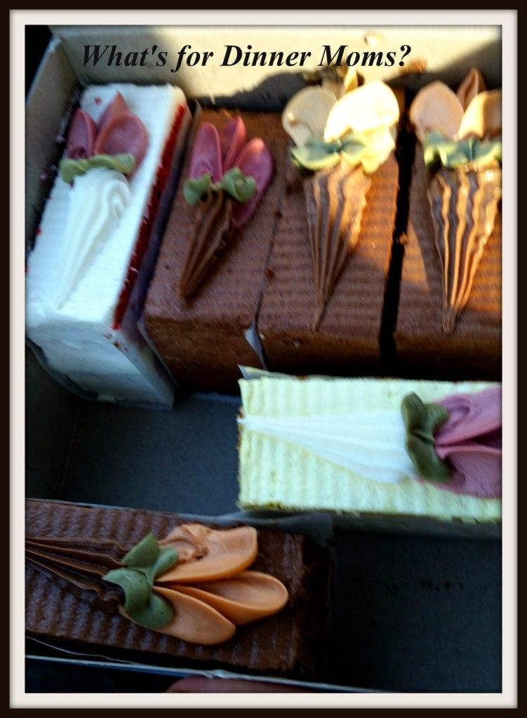 cake-in-kalamazoo