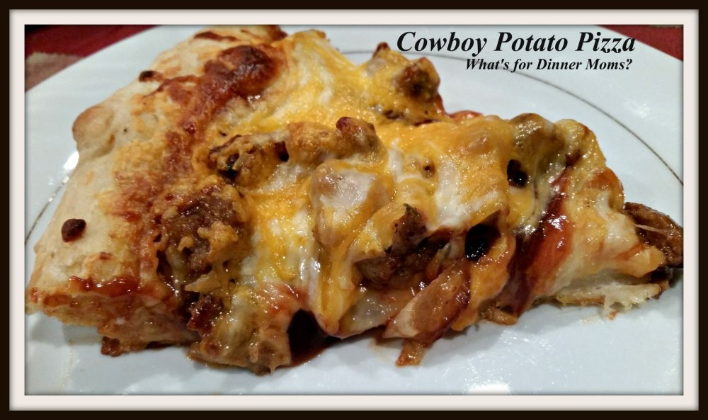 cowboy-potato-pizza-slice