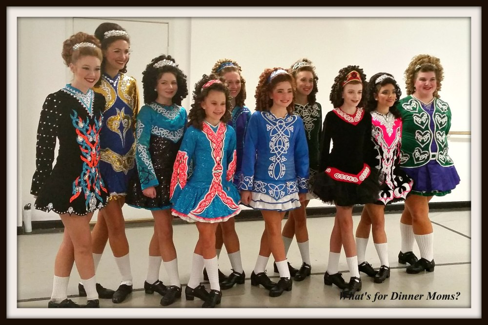irish-dance-oreichtas