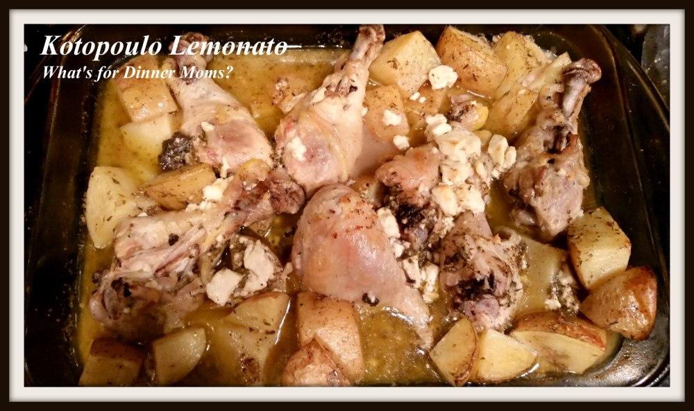 kotopoulo-lemonato-2