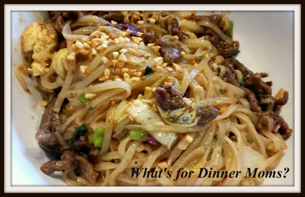 noodle-co-pad-thai