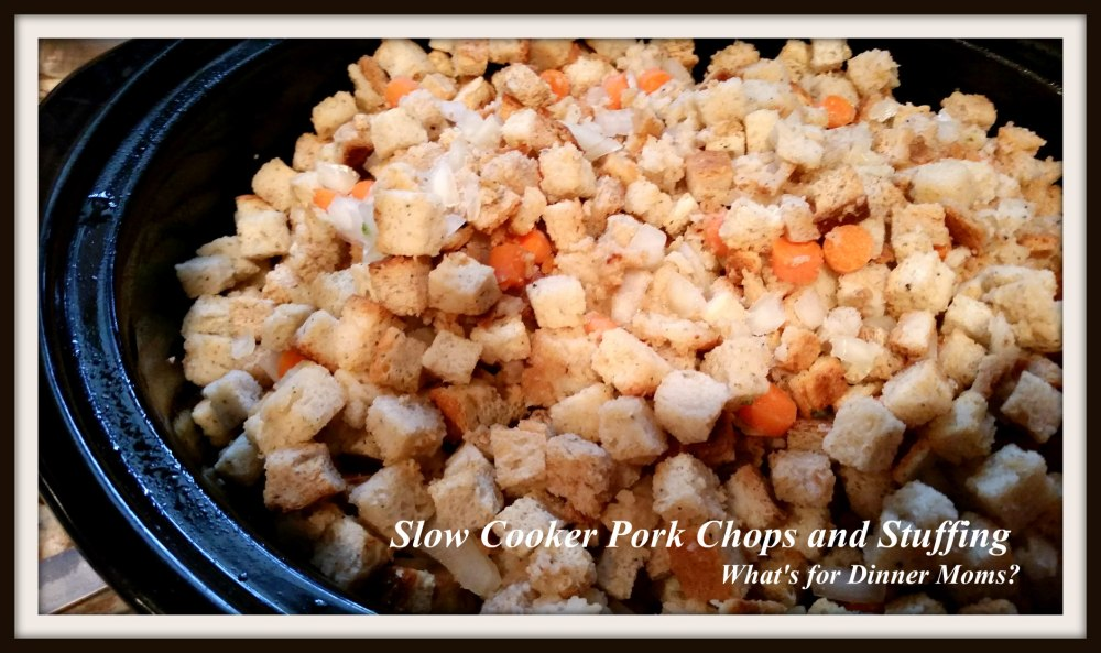 slow-cooker-pork-chops-and-stuffing