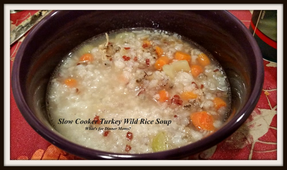 slow-cooker-turkey-wild-rice-soup