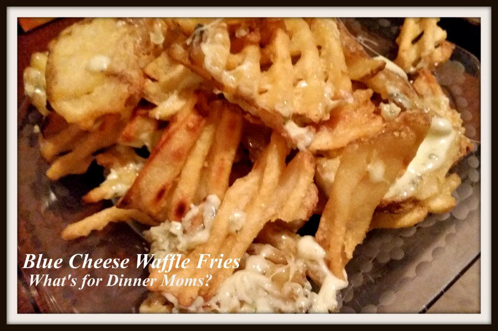blue-cheese-waffle-fries