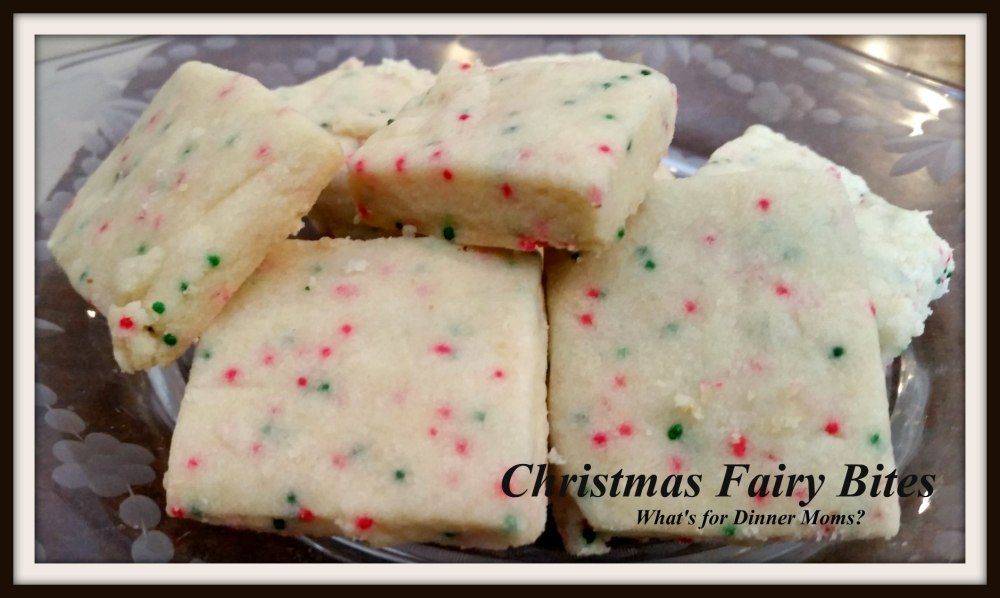 christmas-fairy-bites