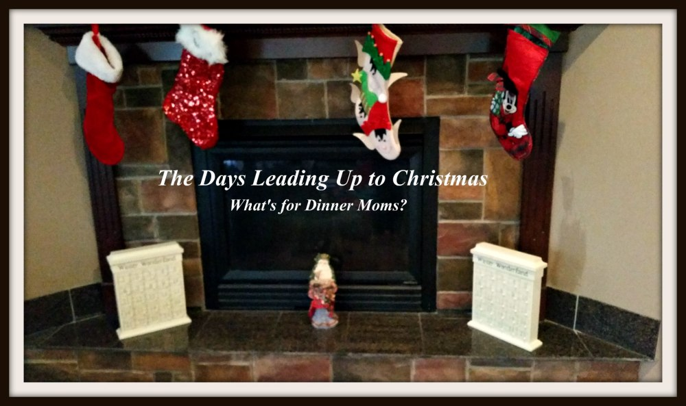 days-leading-up-to-christmas