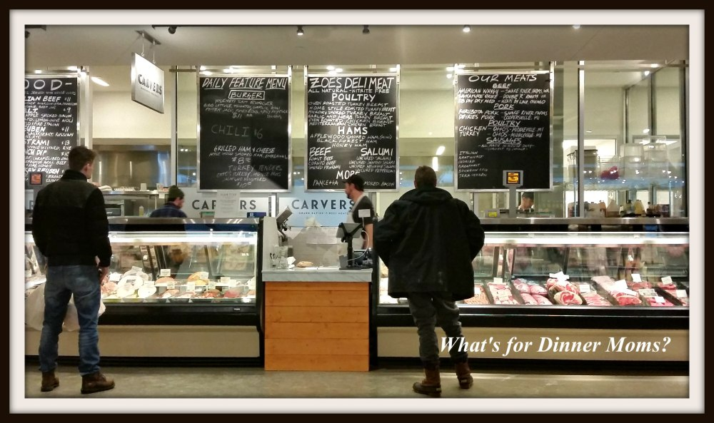 deli-and-meat-counter