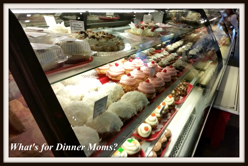 grand-rapids-bakery
