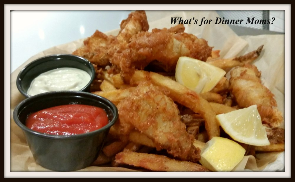 grand-rapids-fish-and-chips