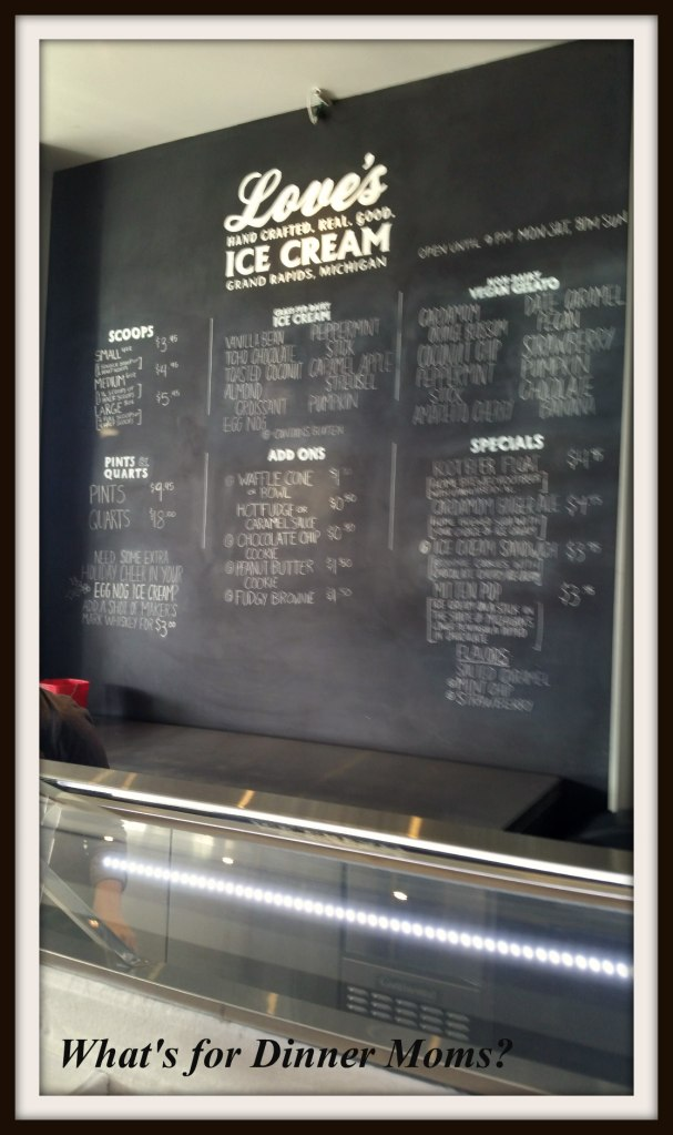 grand-rapids-ice-cream