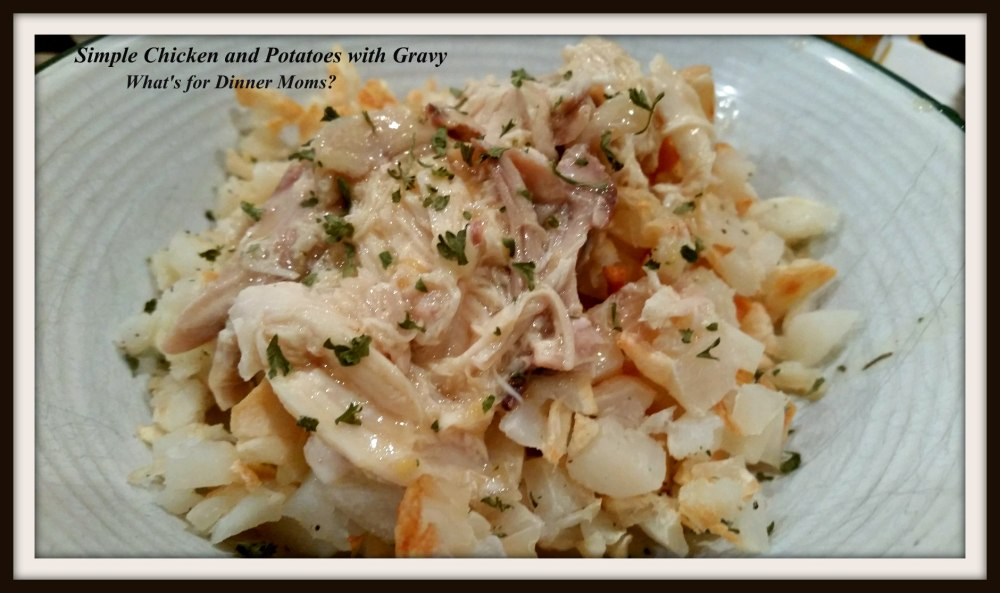 simple-chicken-and-potatoes-with-gravy