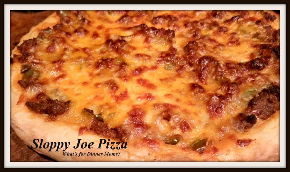 sloppy-joe-pizza