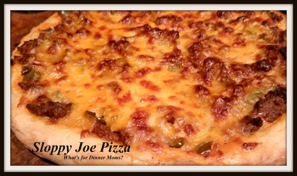 sloppy-joe-pizza
