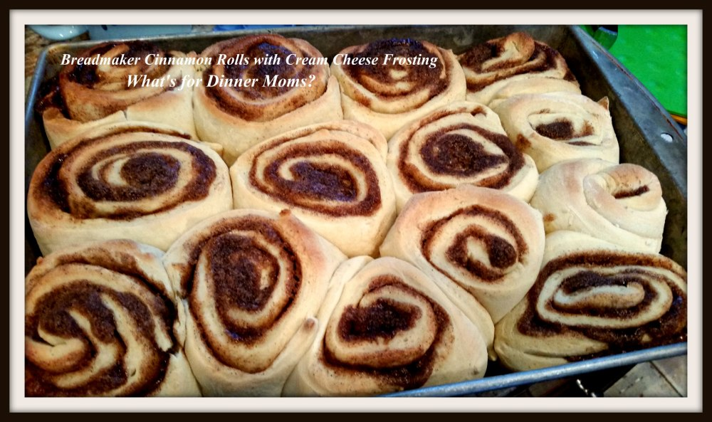 breadmaker-cinnamon-rolls-with-cream-cheese-frosting-2