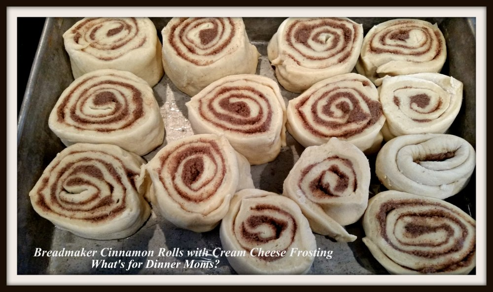 breadmaker-cinnamon-rolls-with-cream-cheese-frosting