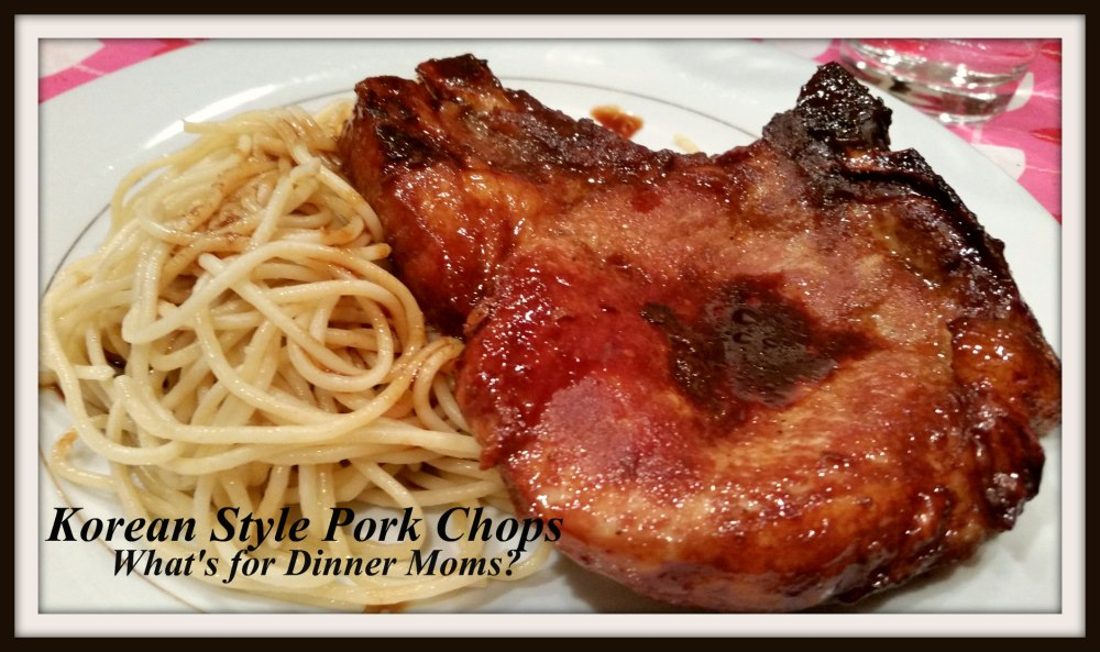 korean-style-pork-chops