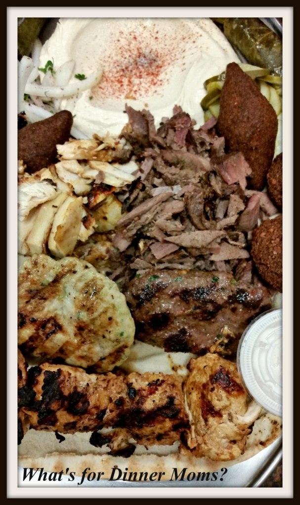 shawarma-king-1