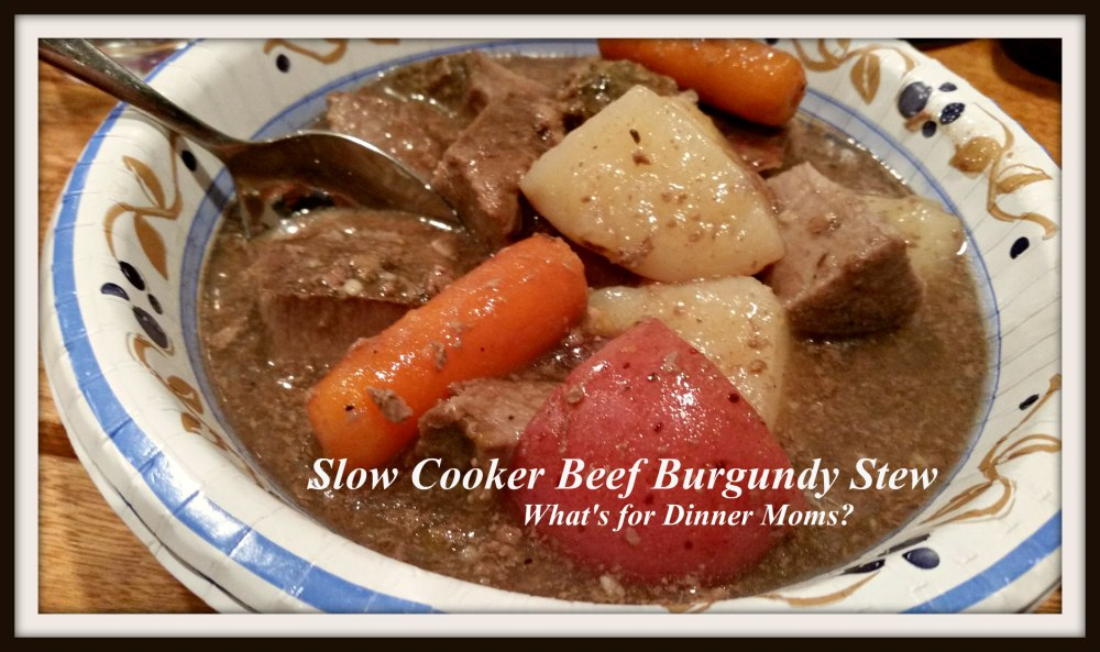 slow-cooker-beef-burgundy-stew
