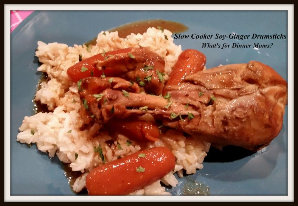 slow-cooker-soy-ginger-drumsticks