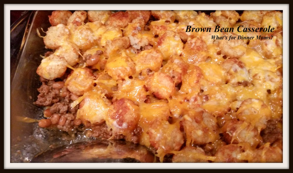 brown-bean-casserole-2