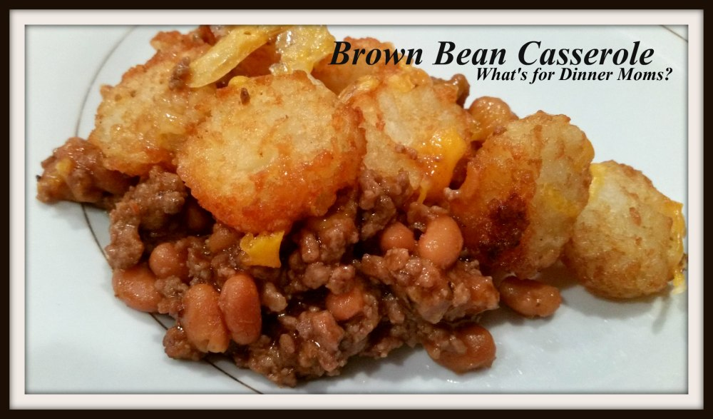 brown-bean-casserole