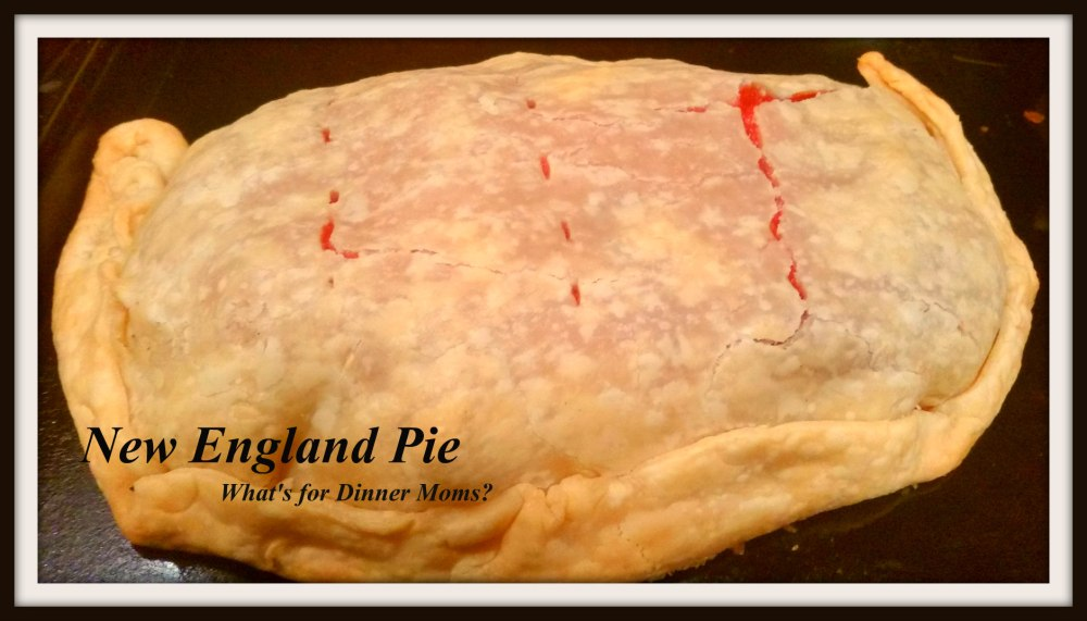 new-england-pie